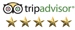 TripAdvisor Best Dinner Show